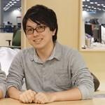 Tadashi Nemoto