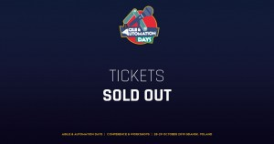 article-soldout