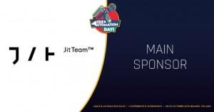 promo-sponsor-jit-team