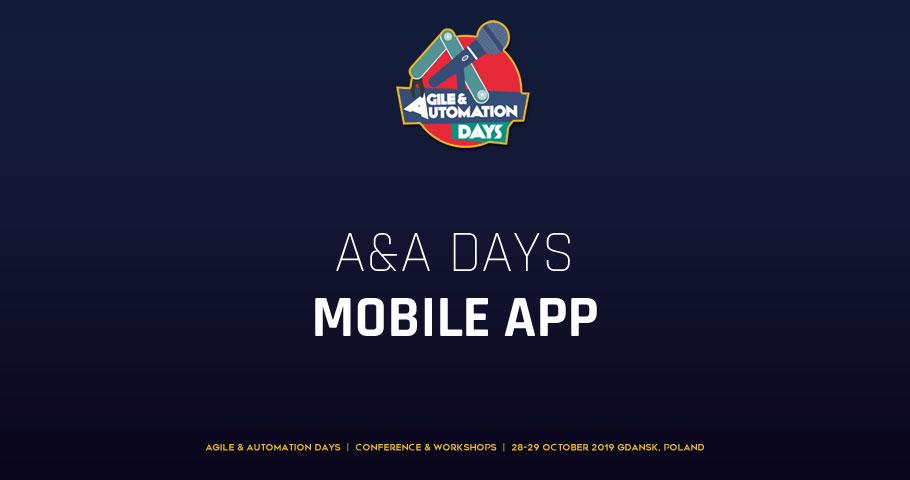 aad19-mobile-app