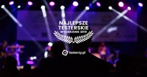 najlepsze-testerskie-wydarzenie-2019